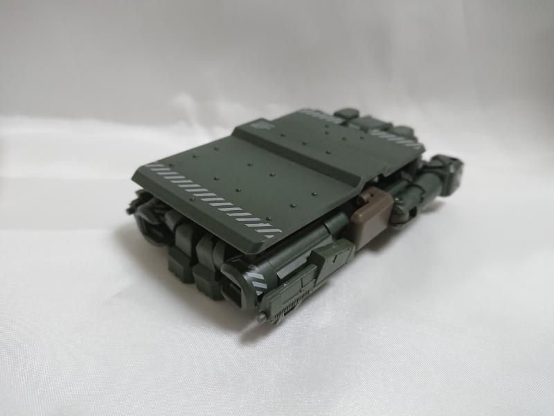 ROBOX BASICに関する画像9