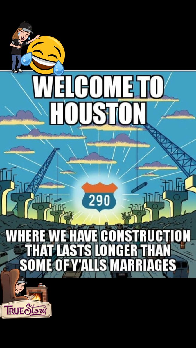 #HoustonMystery Latest News Trends Updates Images - BARBIE_CTFOCBDo