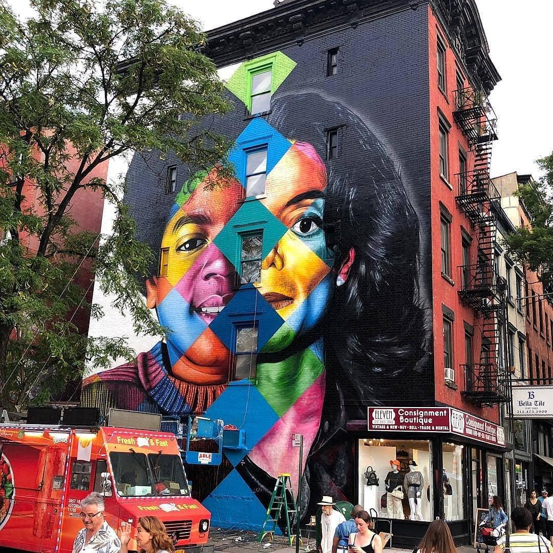 Amazing Street Art by @kobrastreetart . . . #art #streetart #artists #artlovers #artwork #artcollective #artisthelp #artistry_vision #MichaelJackson  #artistic #artdaily #artplace #artgallery #graffiti_art #graffiti #muralart #wallart #urbanwall #urbanart  #artistsnartlovers<br>http://pic.twitter.com/ozyLdmbvgc