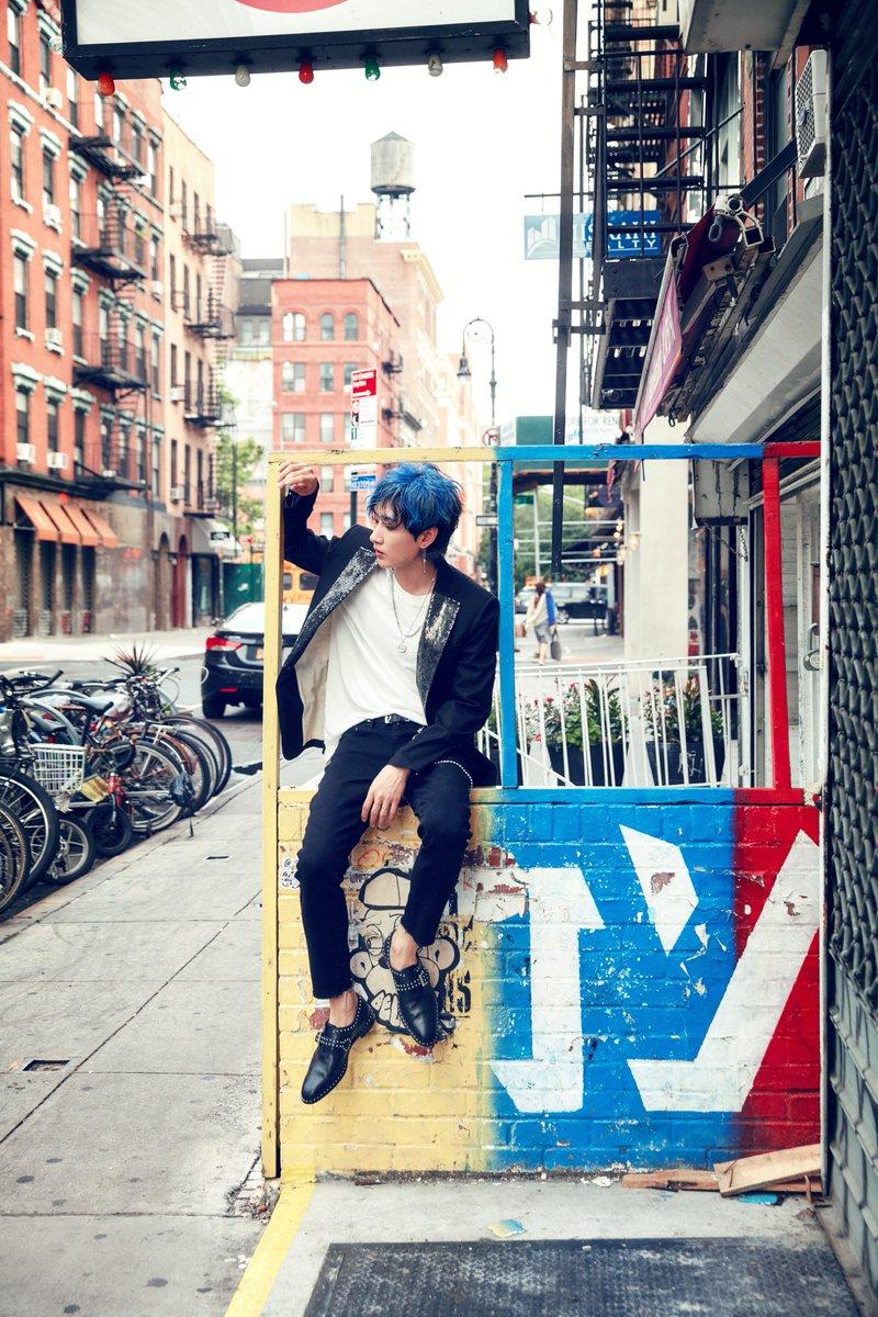 """Super Junior D&E >> Mini Album """"Danger"""" - Página 5 DkCgK-tVAAAIz-a"""