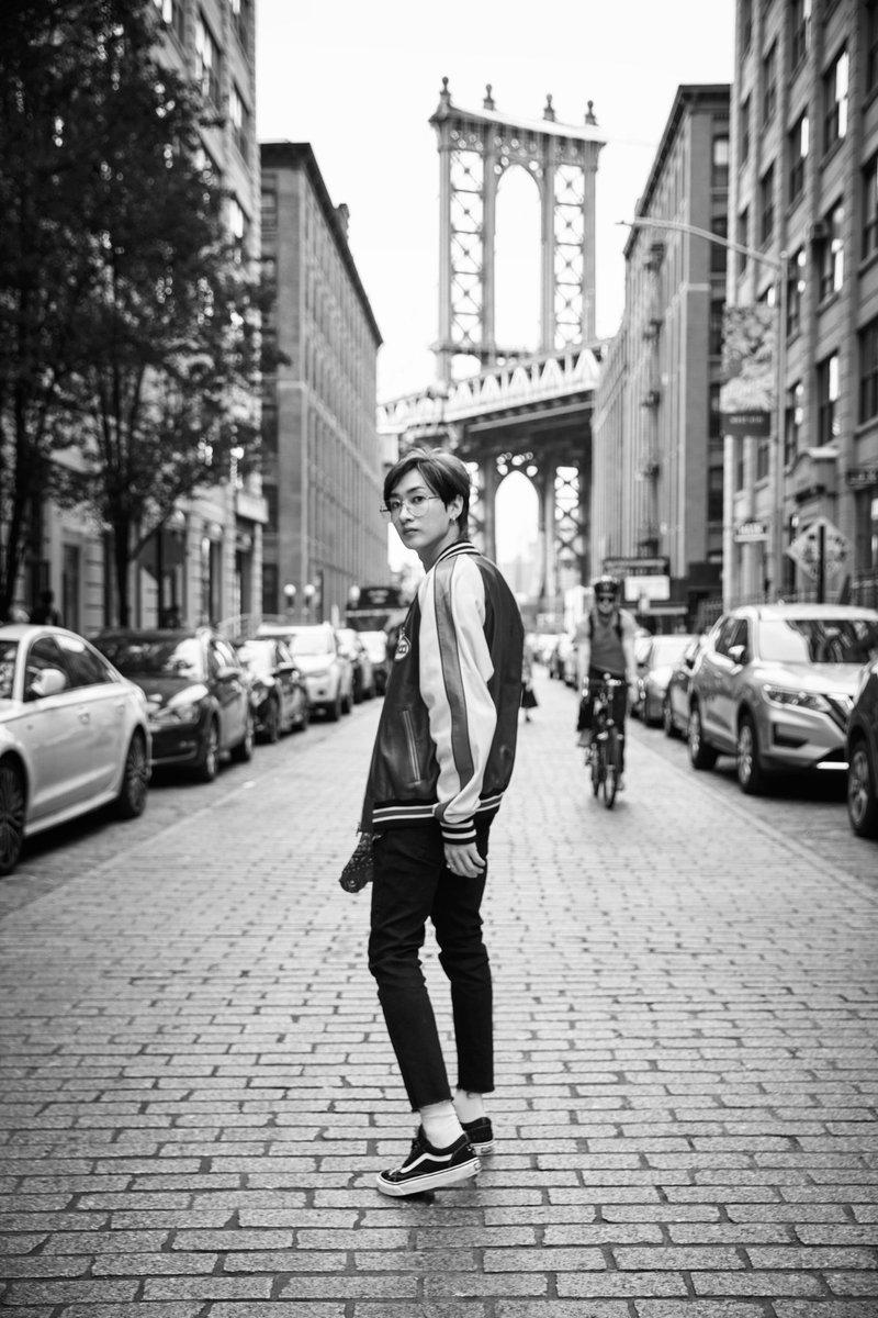 """Super Junior D&E >> Mini Album """"Danger"""" - Página 5 DkCgMcXUcAI74qh"""