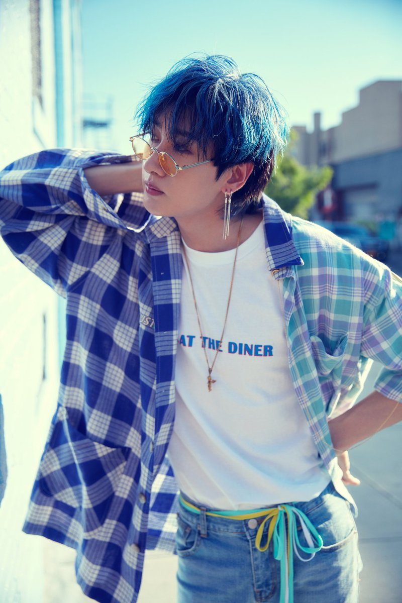 "Super Junior D&E >> Mini Album ""Danger"" - Página 5 DkCgN8jU8AkgSWZ"