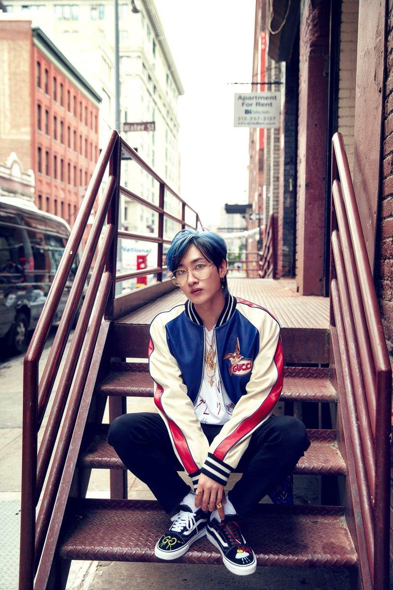 """Super Junior D&E >> Mini Album """"Danger"""" - Página 5 DkCgPF_U0AAmr4g"""