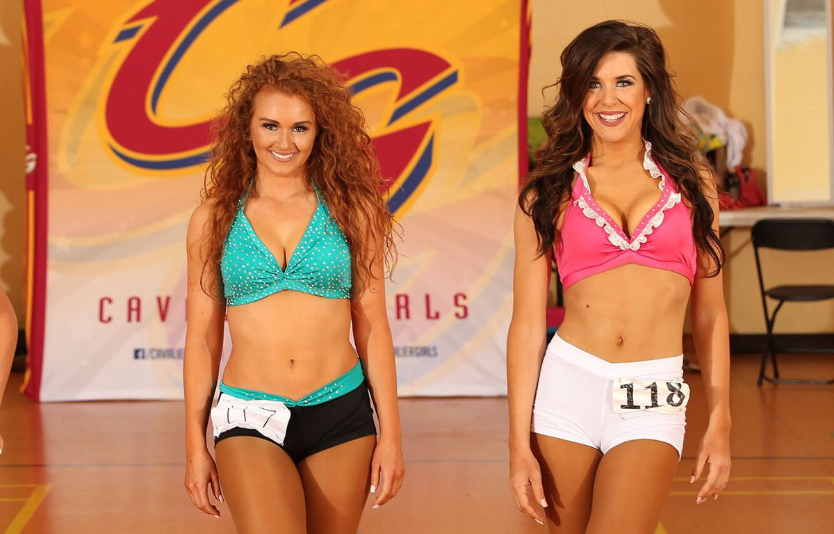 wholesale dealer a54ef 57f72 Cleveland Cavaliers on Twitter: