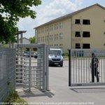 Image for the Tweet beginning: Welche Folgen haben #Ankerzentren für