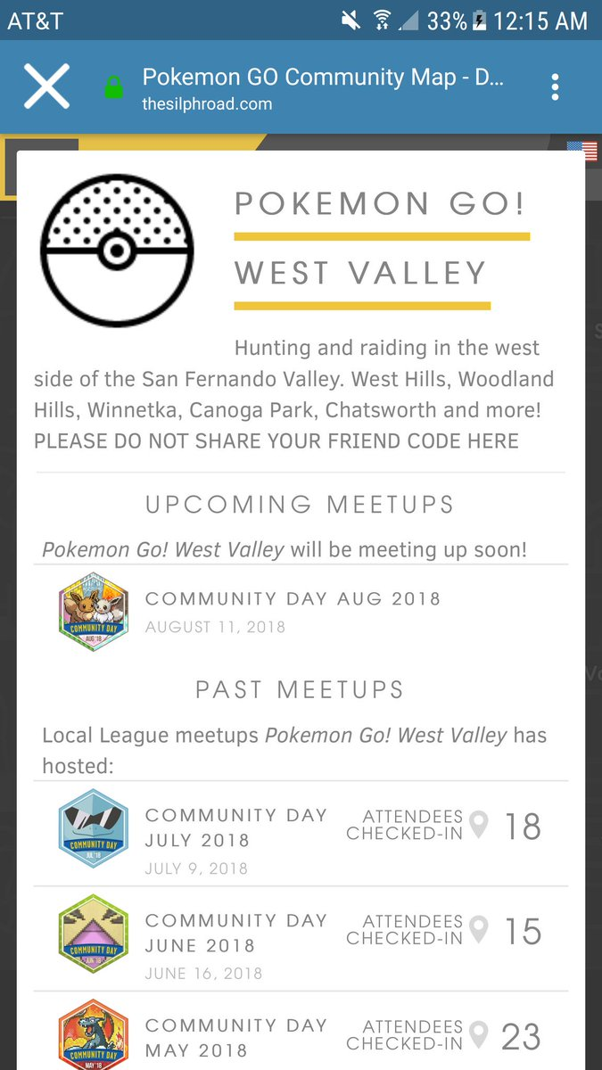 Pokè West Hills on Twitter: