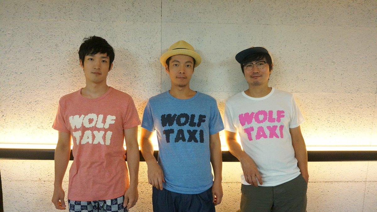 """阿佐ヶ谷スパイダース on Twitter: """"MAKOTOグッズ紹介② ↓Tシャツ着 ..."""