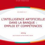 Image for the Tweet beginning: [#mustread] Volet #4 de la