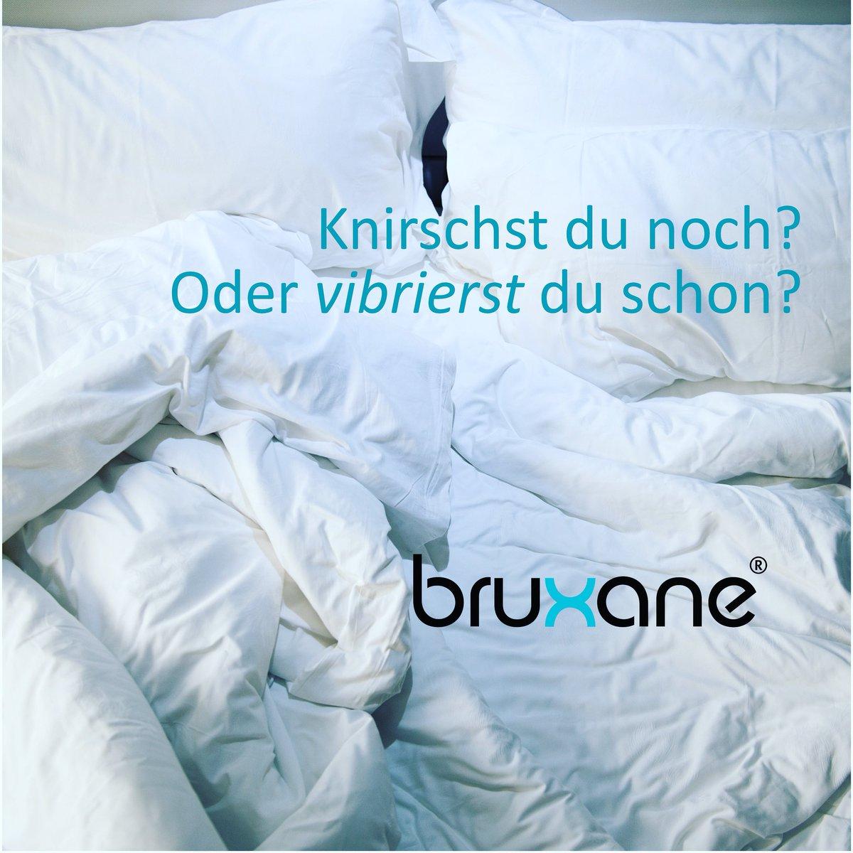 Bruxane A Twitter Guten Morgen Gut Geschlafen Oder