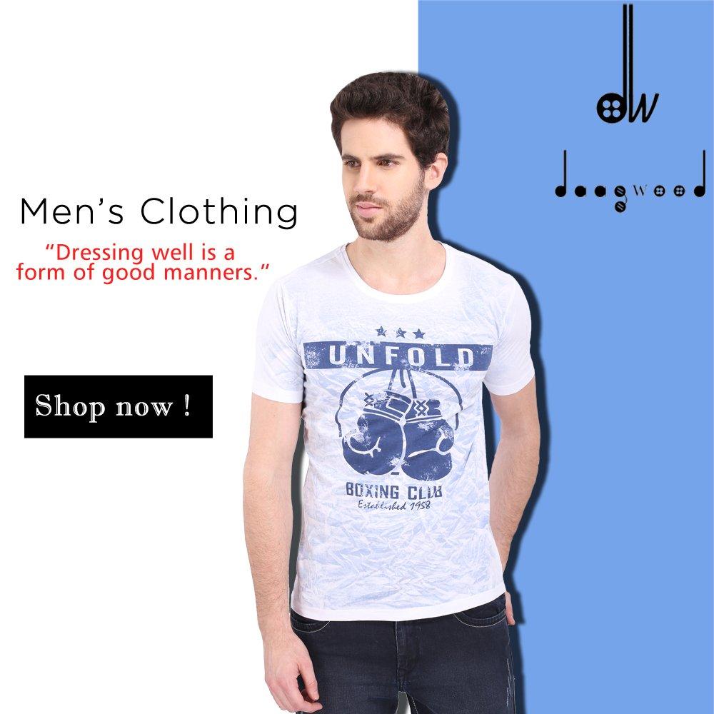 0777da467 http://daagwood.com/product-category/tshirts/ … #Daagwood #Tshirt #Tees  #menswear #menscollection #newarrivals #Regularfit #Comfortablefit  #Cottonfabric ...