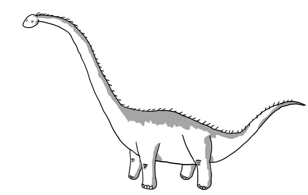 том, лего брахиозавр раскраска вот, сегодня