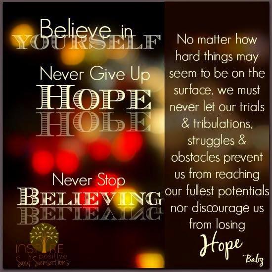 #believeinyourself and hold onto #hope #havefaith #TrustTheProcess #WednesdayMotivation @garyhgoodridge @gary_hensel @BabyGo2014 @ramblingsloa @AmandaRay02 @arunbhar @AngelHealingArt @coachmekat @123_4Access @Chandra1Vinod @ChristinaDove7 @CLAWS1965 @drjoyce_knudsen @DalaiLama<br>http://pic.twitter.com/gW6XYbzlFX