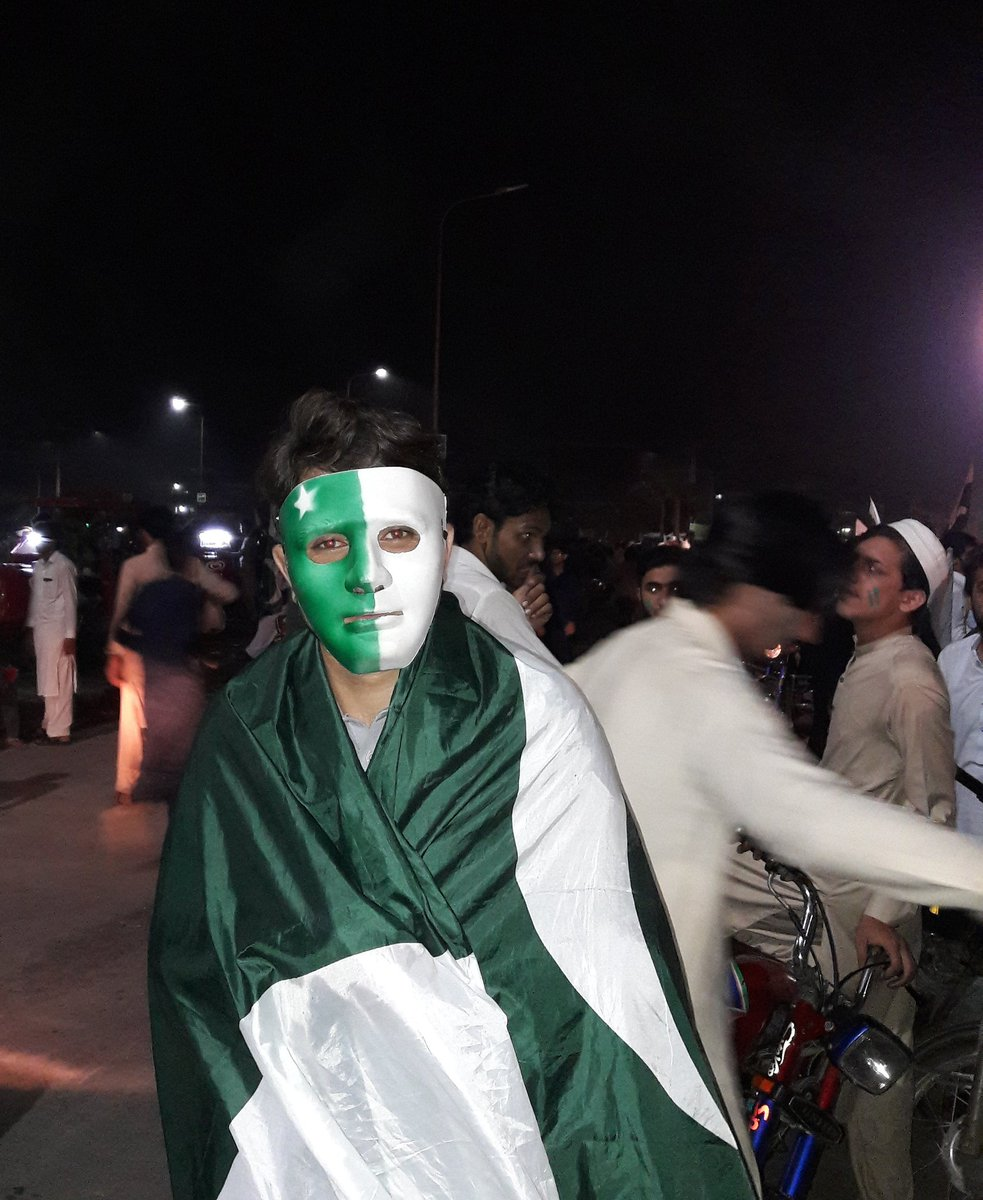 #Happy_independence_day_in_advance #14thAugust