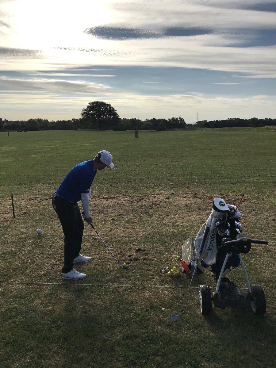 Wynyard Golf Club Wynyardgolf Twitter