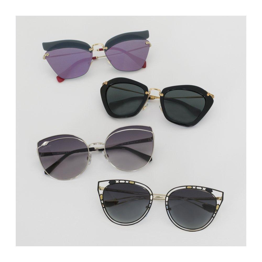 cd7eb1aa349 Sunglasses Shop on Twitter