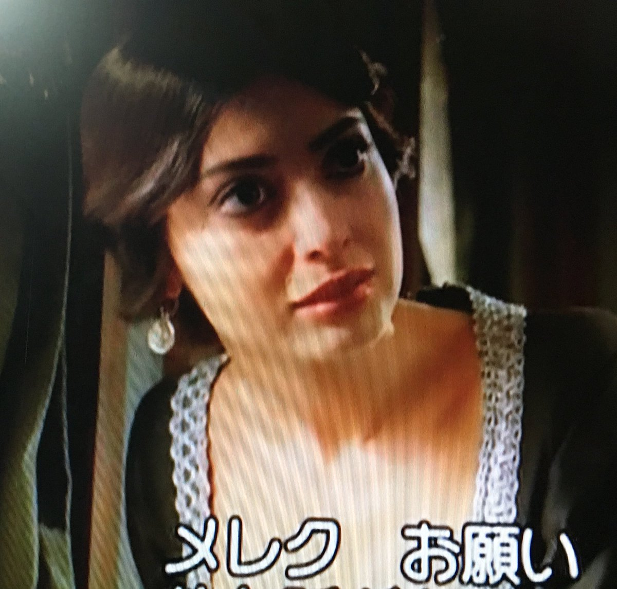 亜美 病気 菊地