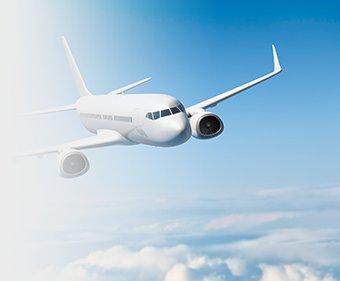 Die #Ryanair Piloten Streiken Am Freitag. Es Soll Auch Andere Billigflieger  Geben, Bei Denen über Den Wolken, Die Freiheit Grenzenlos Sei. ...
