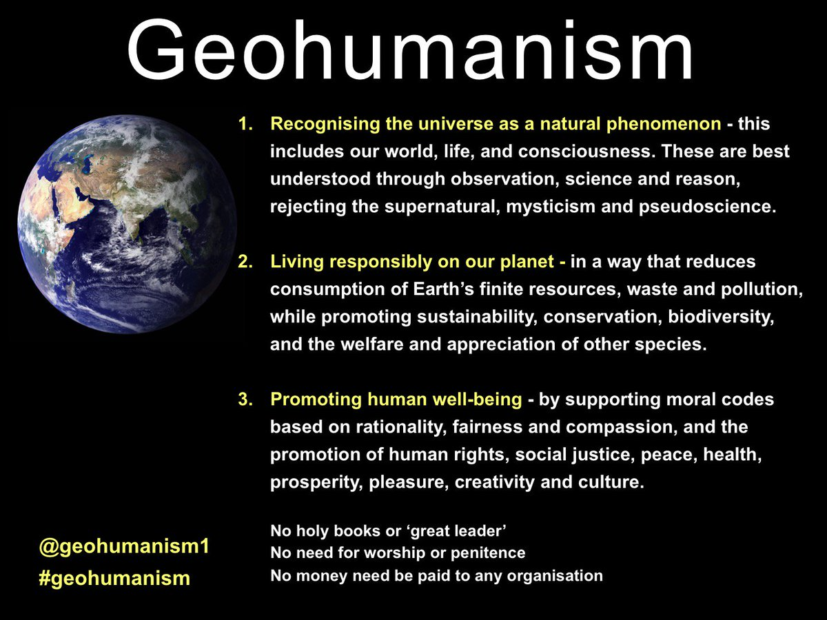 humanflourishing - Twitter Search