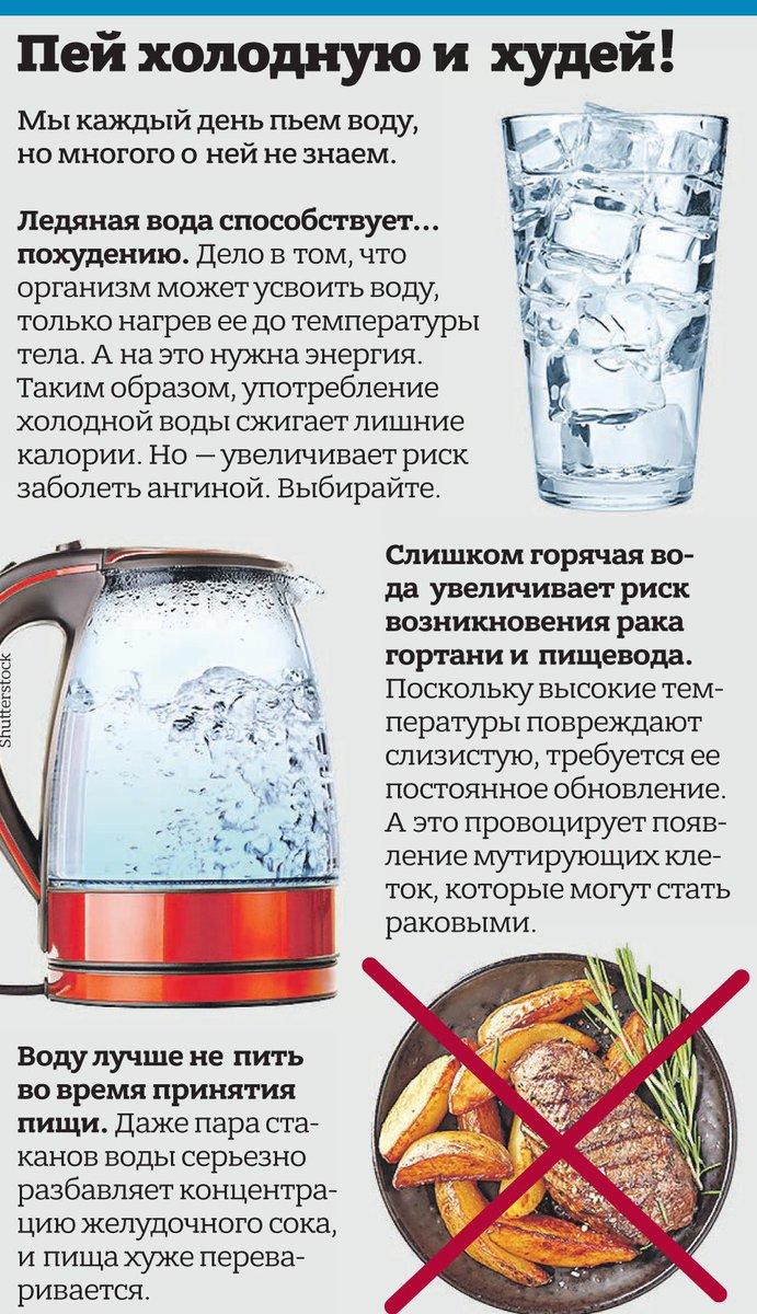 Можно Ли Пить Содовую Воду При Похудение.