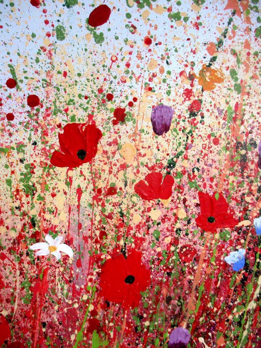 Original art by Amanda Horvath at the Wey Gallery see more at  http:// amandahorvath.co.uk / &nbsp;   #entrepeneur #art #contemporaryart #ArtGallery #artforsale #ArtCollector #interiordesign #business #artbuyers #Originals #ArtFair #buyart #interiorstyling #artexibition #Artnews #homeinterior<br>http://pic.twitter.com/2p02PNKSJA