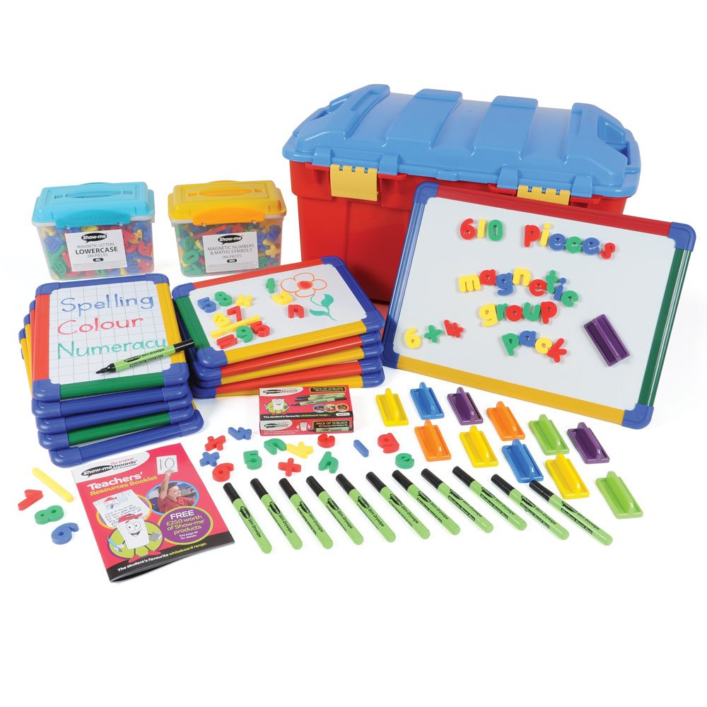 Don&#39;t forget to enter our amazing Workboard Starter Kit #competition! A great way to keep the kids busy over the summer holidays - it&#39;s classroom friendly too! Follow us and retweet for your chance to win! #WinItWednesday #Win<br>http://pic.twitter.com/mAJwQaCC1h