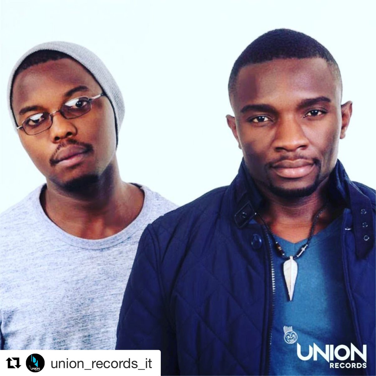 To  Working On A Dream Till It Becomes Reality @kreativenativez  #tothe @RecordsUnion  #family #believeinyourself  #UnionRecords #unionrecordsit #PutInTheWork #releases #housemusic #djlife #afrohouse #afrotech #deephouse #summer2018 #music #store<br>http://pic.twitter.com/xvxlrkwdzK