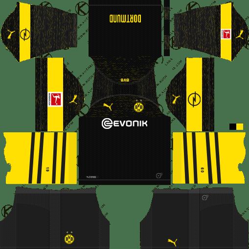 dream league url 2019