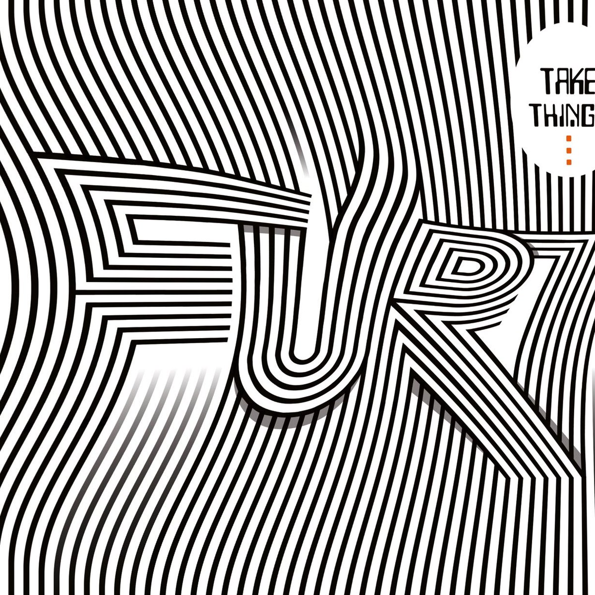 #Further  Sept 15th  @PorticoGallery #WestNorwood  with....  the karminsky experience inc. markey funk (Delights) @nuphunk (Further) @djfood  (Ninja Tune/Further) (O Is For Orange AV set)  Ltd. early bird tickets https://t.co/IoiP0oV6qU