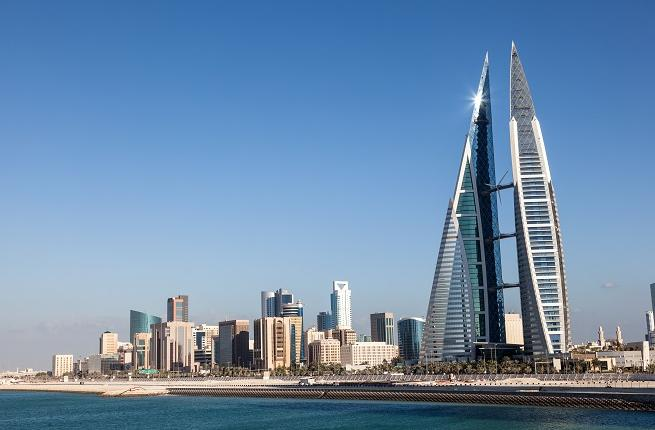 test Twitter Media - Bahrain GDP Increases More Than 5 Percent Due to Higher Oil Prices https://t.co/7DGv91LwFp https://t.co/ZUuyo2pQMD