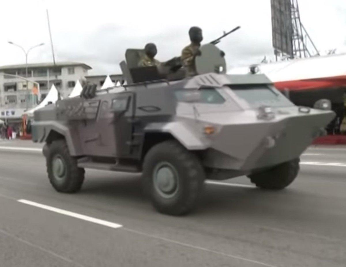 بيلاروسيا تورد عربات استطلاع مدرعه نوع (Kaiman (Caiman الى بلد افريقي غامض  DkEUL_uW4AEP7AE