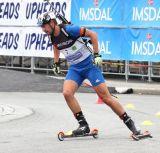 """Windisch: """"Il mio prossimo grande obiettivo sono i mondiali di Anterselva 2020"""" #biathlon @AleBergomi #biathlonworldcup http://dlvr.it/QfBGQC  - Ukustom"""