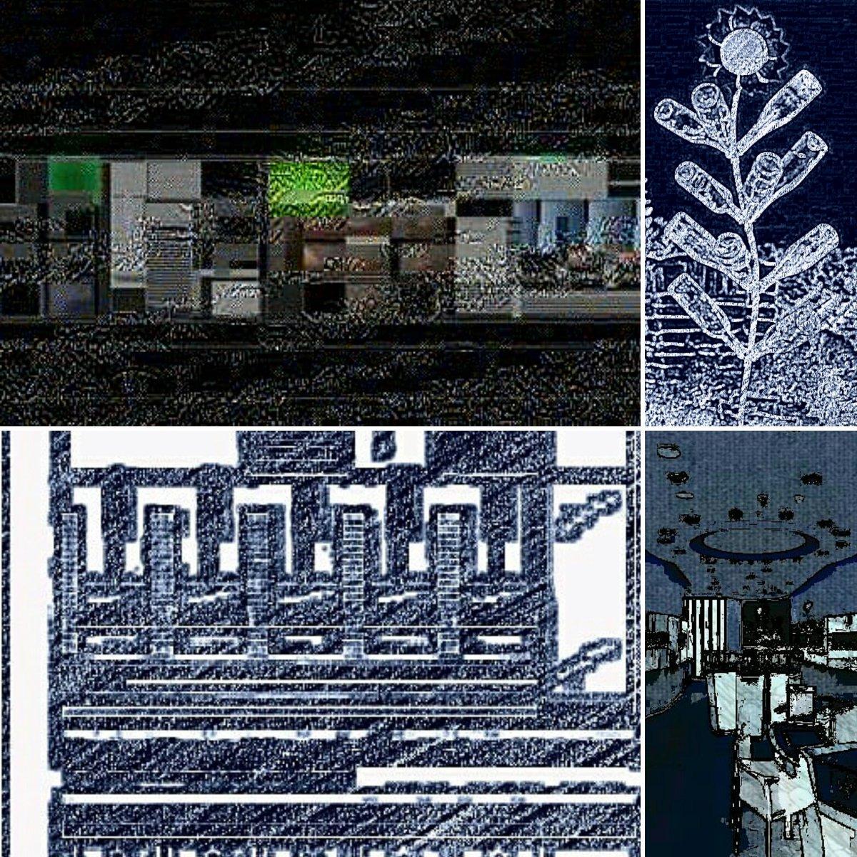 planning and design project in progress August 2018, monorist and proximity trade, retail. Dynamization, planning and design of commercial spaces in progress @GRUPOIMASC @FERNANDO J.H.ORTIZ #Arquitecturainterior #ESPACIOSOCIO #DiseñoDeInteriores #diseñointeriorExtremeño.<br>http://pic.twitter.com/QaKmXdCibu
