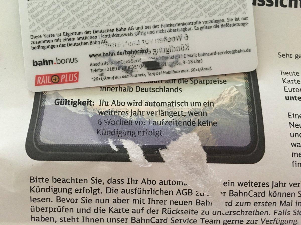 Deutsche Bahn Personenverkehr On Twitter Ach Quatsch So Sehr