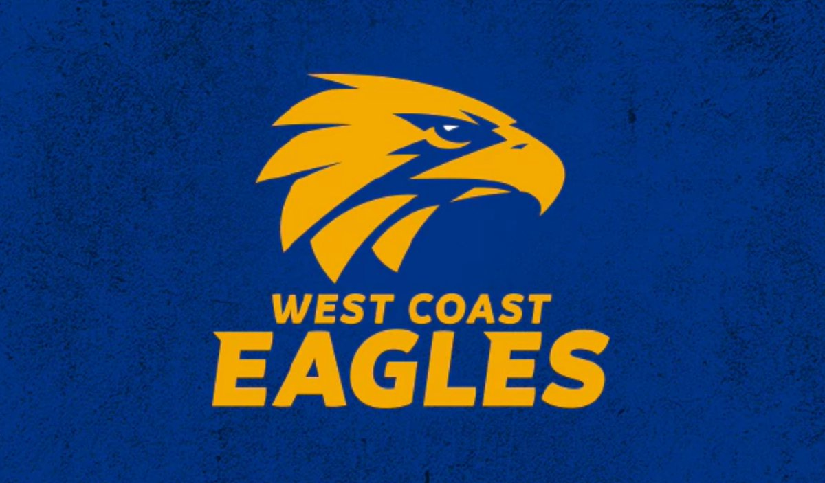west coast eagles - 613×366
