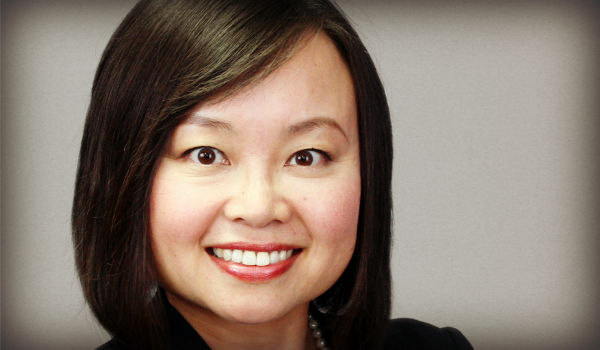 Another great Q&amp;A on @FintekeNews featuring Linda Ding of @laserfiche !  Check it out!  &quot;FintekNews Celebrates #WomenInFintech – Meet Linda Ding of Laserfiche&quot;  http:// bitly.ws/HRD  &nbsp;  <br>http://pic.twitter.com/GsPoyTOQAU