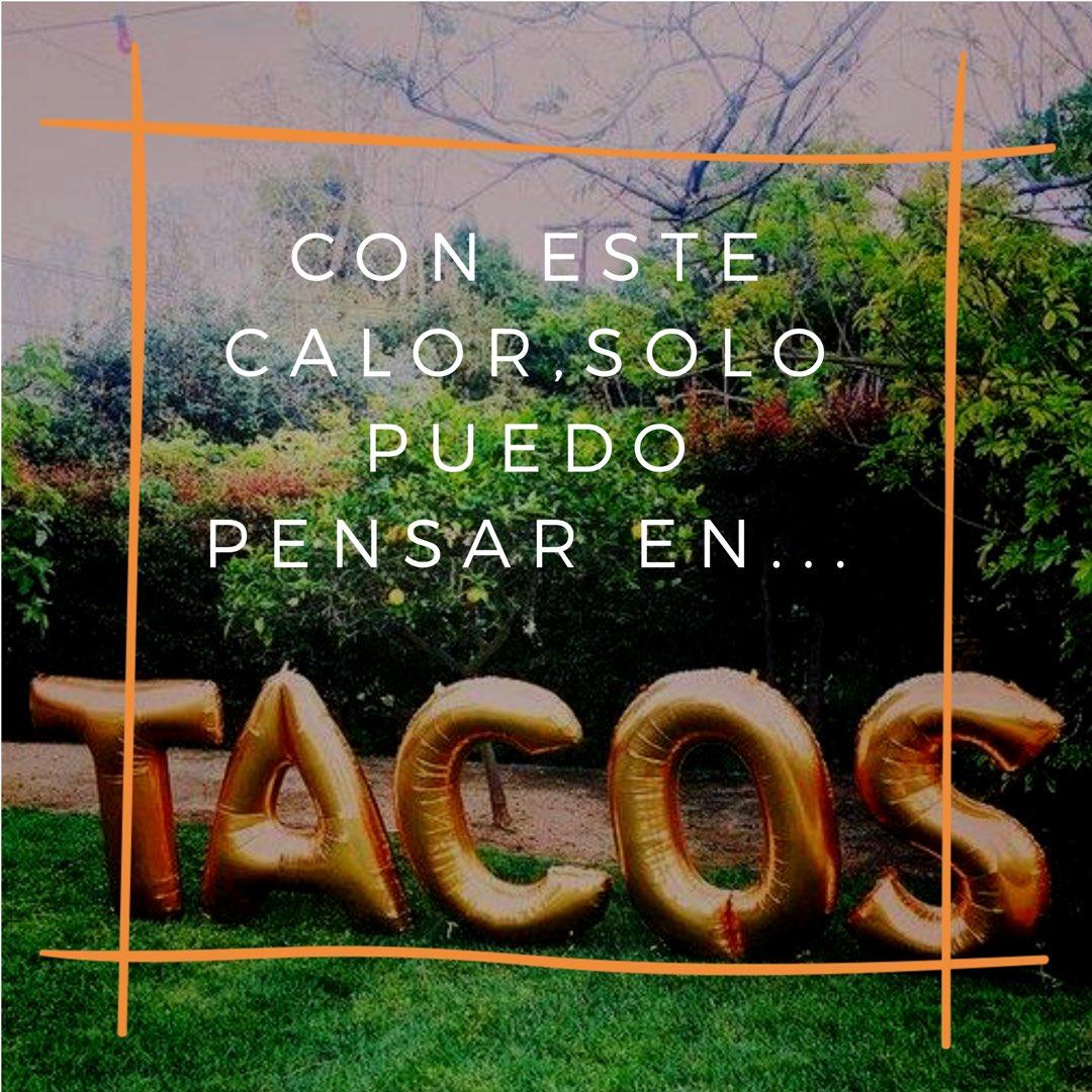 41•50 Taco Fish's photo on #BuenMiercoles