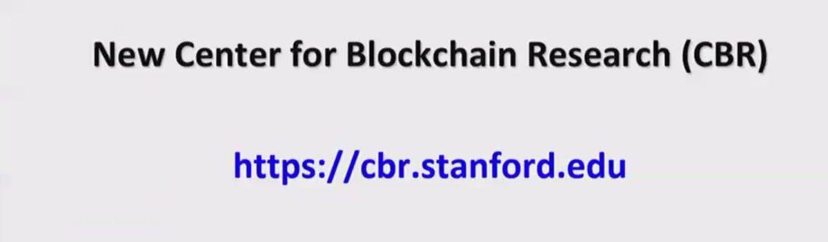 StanfordCPD (@StanfordCPD) | Twitter