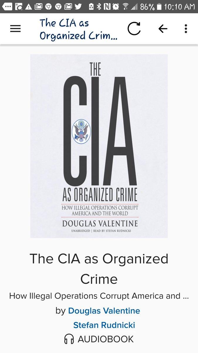 ebook Terrorism,