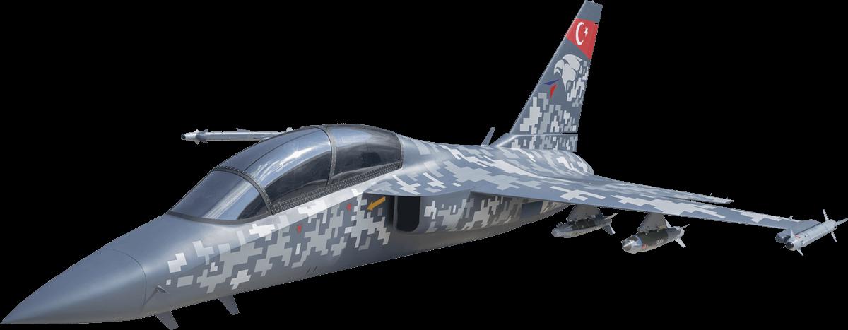 Fuerzas Armadas de Turquía - Página 2 DkF-vX0XgAAAAcC