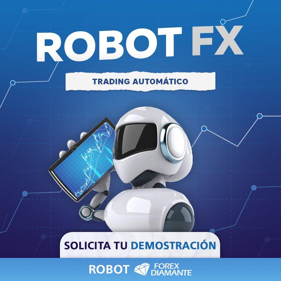 trading automatico forex fare soldi su società legittime online
