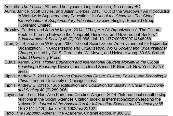 http://internationalbibleway.org/CR/php/Editor/book/download-%D0%BD%D0%BE%D1%82%D0%B0%D1%80%D0%B8%D0%B0%D1%82-%D0%B2-%D1%80%D0%BE%D1%81%D1%81%D0%B8%D0%B8-2005/