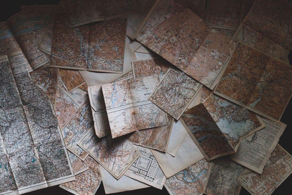buy Соціальна історія запорозького козацтва