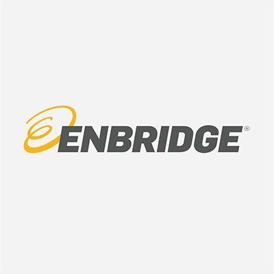 epub pro tools le 7 ignite 2008