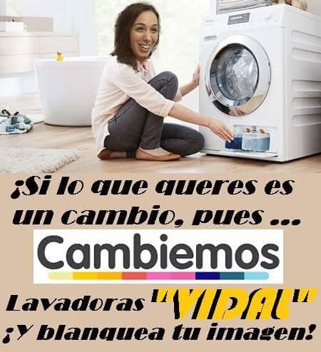 HORACIO SIMONELLI's photo on #BuenMiercoles