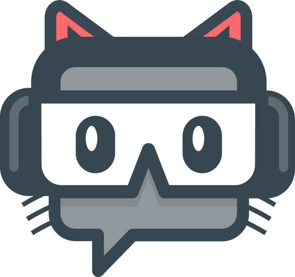 Streamlabs Chatbot (@AnkhBot) | Twitter
