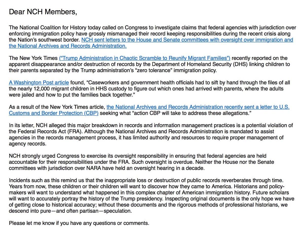 Richard Nixon Resignation Letter call center qa job description ...