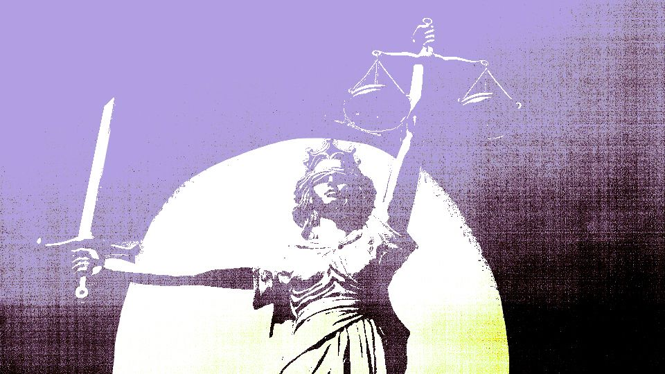 Why the legal time limit for tribunal claims is far from clear... buff.ly/2nloXIg #peoplemanagement