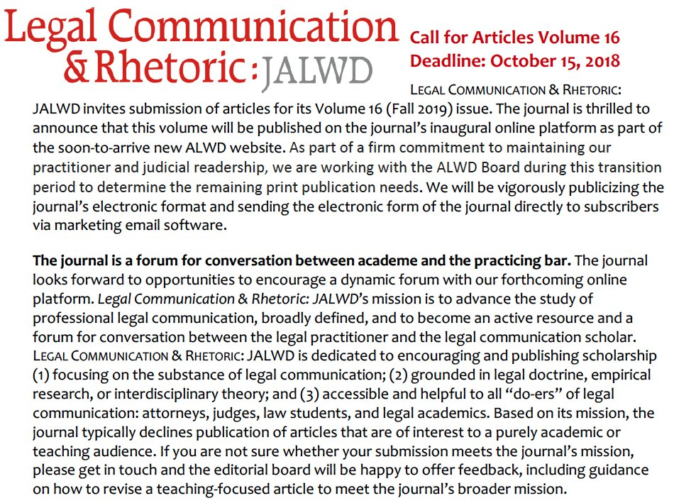 communication in legal affairs essay Customers and citizens need a much greater understanding of the value of water, including water pricing policies and the governance of water services, namely which players are involved, who takes the decisions on how water services are managed and who is responsible for what.