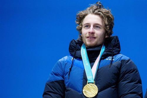 Recupero lampo per Peppe Femling, tra una settimana tornerà ad allenarsi #biathlon @AleBergomi #biathlonworldcup http://dlvr.it/QfCNBc  - Ukustom