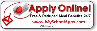 It's time to start planning for back-2-school and we can help! We now offer online 💻Free/Reduced meal applications for the 2018-2019 school year. Apply now! <a target='_blank' href='https://t.co/LmRNBG7k6m'>https://t.co/LmRNBG7k6m</a> <a target='_blank' href='http://twitter.com/APSVirginia'>@APSVirginia</a> <a target='_blank' href='https://t.co/a0az4ofcle'>https://t.co/a0az4ofcle</a>